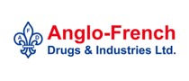 Anglo French