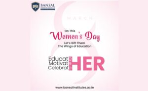 Online Quiz Competition on International Women's Day